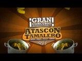 HOY HOY HOY  Primer Concurso de Atascon Tamalero