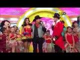 """Arturo de La Garza canta """"El Ratón Vaquero"""""""