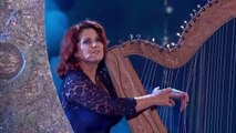 Harps will break! Ursula Burns SPELLBINDING performance  Semi-Finals  BGT 2019
