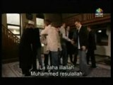 Video Sami Yusuf Eid - coran, islam -