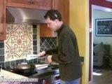 Eggplant Recipe - Ratatouille Recipe, French Recipes