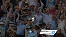 ICC World Cup: Socialeyesed - Ben Stokes...greatest catch ever?