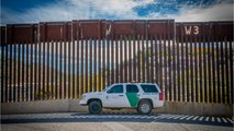New Mexico Town Gets Death Threats After Halting Crowd-Funded Border Wall