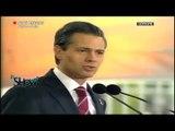 Los trabalenguas de Peña Nieto | Es Show