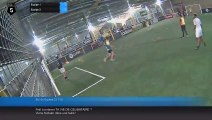 But de Equipe 2 (1-3) - Equipe 1 Vs Equipe 2 - 30/05/19 21:55 - Joué-Les-Tours (LeFive) Soccer Park