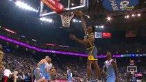 Best of Golden State Warriors' NBA G League Alums