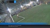 But de Equipe 2 (2-4) - Equipe 1 Vs Equipe 2 - 30/05/19 21:55 - Joué-Les-Tours (LeFive) Soccer Park