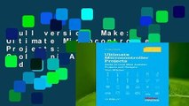PDF] Arduino Music and Audio Projects Full Online - video dailymotion