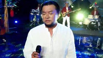 Đạt Võ - Chuyện Tình Không Dĩ Vãng - Nhạc Vàng Bolero Trữ Tình Xưa Hay Tê Tái - Bài Hát Để Đời