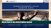 About For Books  Employment and Labor Law Complete