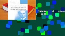 About For Books  The Power of Market Fundamentalism: Karl Polanyi's Critique  Best Sellers Rank : #2