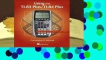 Find a z-score Given a Percentile Using the TI-84 - video
