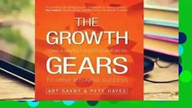 Full E-book  The Growth Gears: Using a Market-Based Framework to Drive Business Success  For