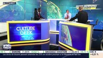 Anthony Morel: Des trains du futur... toujours plus rapides ! - 31/05