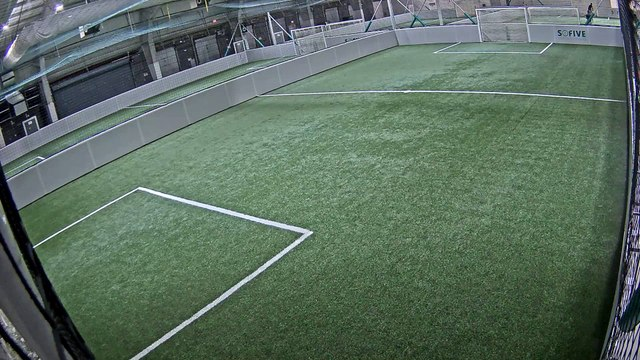 05/31/2019 00:00:01 - Sofive Soccer Centers Rockville - Anfield