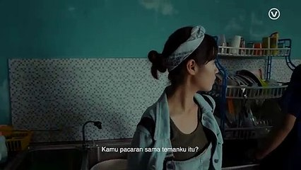 Viu Shorts : Mitos Tanjung Pinang - Sandiwara Senja