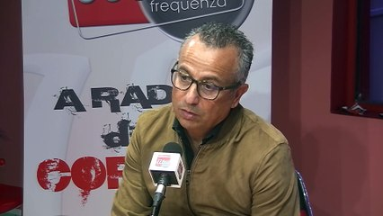 Sucità Viva avec Gilles Testou