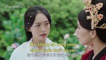 Phim Phượng Dịch Tập 6 Việt Sub | Phim Cổ Trang Trung Quốc | Diễn Viên : Hà Hoằng San , Từ Chính Khê .