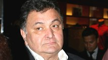 Rishi Kapoor wishes to come back home on his recent emotional tweet | FilmiBeat