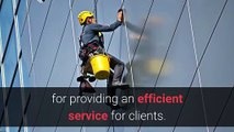 Cleaning Services Melbourne Uses These Good Tricks Today