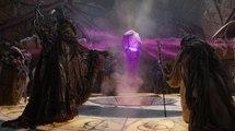 Dark Crystal  : Le temps de la résistance (Netflix) - Teaser VOST
