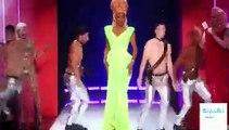 RuPaul's Drag Race - Season 11 Episode 14 - Grand Finale-- RuPauls Drag Race S11E14-- #RuPaulsDragRace