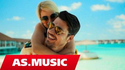 Alban Skenderaj & Miriam Cani - Duamë (Official Video HD)