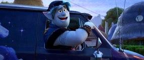 En avant Bande-annonce Teaser (Comédie 2020) Tom Holland, Chris Pratt
