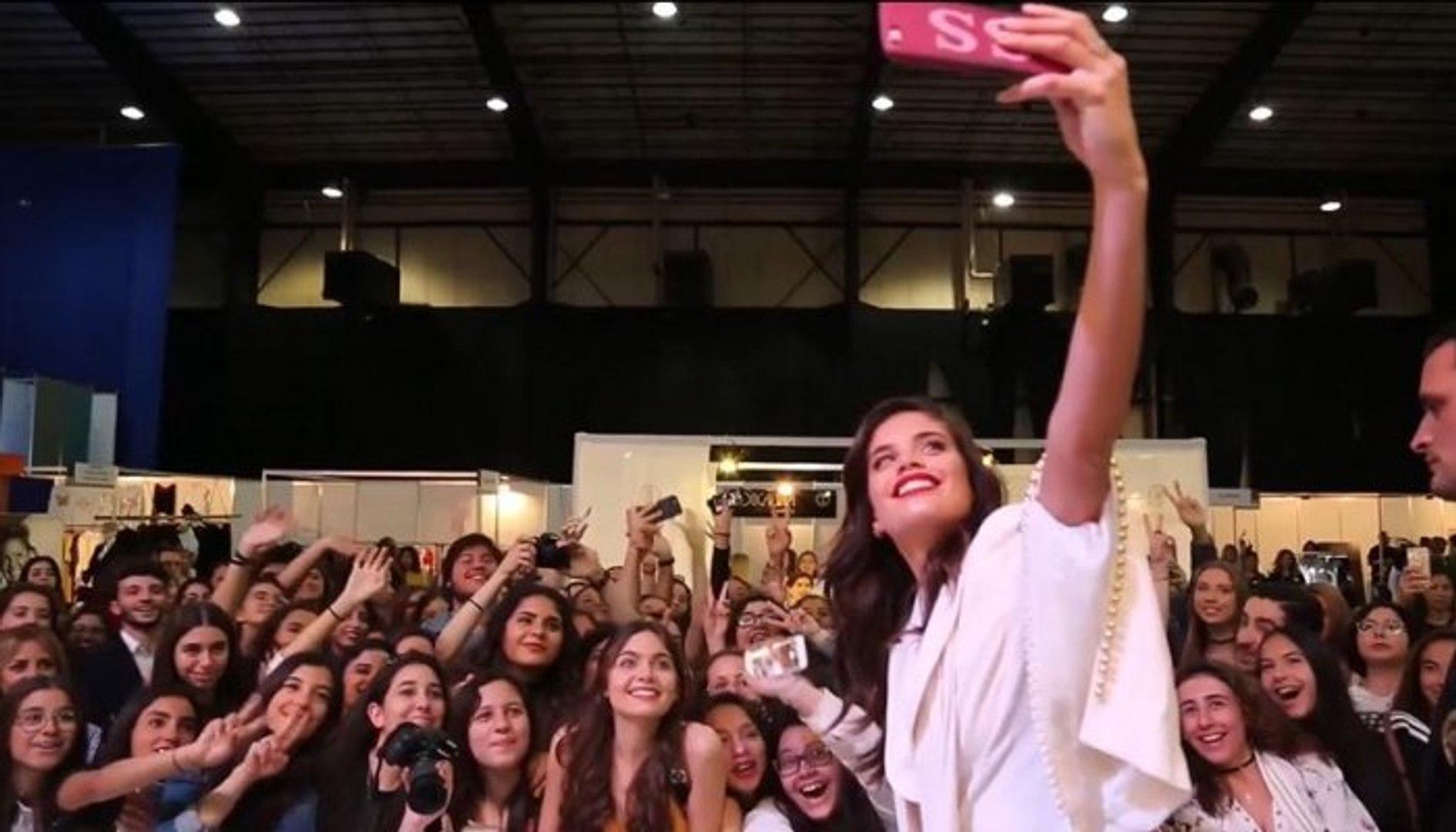 JamaloukiCon: The Fashion & Beauty Festival