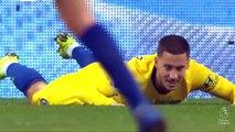 Eden Hazard ● Welcome to Real Madrid 2019 ● Crazy Dribbling Skills & Goals