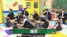[ENG] 190531 NCT 127 Oshiete JAPAN! - Teaser [JJH_WHY]