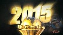 Football | CAN2019 : Le message de Max-Alain Gradel aux ivoiriens