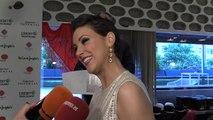 María Jesús Ruiz se moja con su opinión de Isabel Pantoja y Chelo en Supervivientes