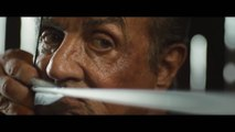 RAMBO 5 LAST BLOOD Trailer #1 Official (NEW 2019) Sylvester Stallone Action Movie HD