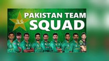 Cricket World CUP 2019: West Indies bowl out Pakistan for 105, West Indies vs Pakistan