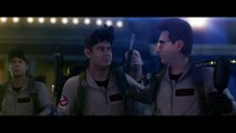 Ghostbusters: The Video Game Remastered - Reveal Trailer  (2019)