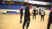 No Comment Handball - le zapping de la semaine EP. 35