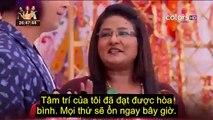 Lời Hứa Tình Yêu Tập 250 - Phim Ấn Độ - THVL1 Vietsub Lồng Tiếng - Phim Loi Hua Tinh Yeu Tap 250