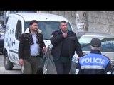 Gjergji Cukali, i akuzuari për vrasjen e ish policit Arben Bilali? - News, Lajme - Vizion Plus