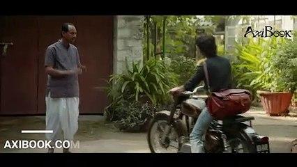 Tujhe Kitna Chahne Lage From Kabir Singh Whatsapp Status Video Free