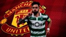 يورو بيبرز: مانشستر يونايتد يستعيد برونو فيرنانديز من السيتي