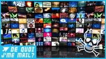 La chasse aux sites de streaming illégal est ouverte DQJMM (1/2)