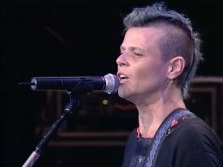 Cássia Eller - Smells Like Teen Spirit