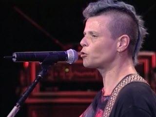 Cássia Eller - Infernal