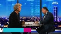 Les Dix Commandements : la plus belle réussite d'Élie Chouraqui (Exclu Vidéo)