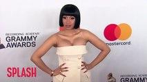 Cardi B Slams Critics Of Her Decision To Cancel Shows