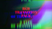 Premiere Pro transitions pack - Video Dailymotion