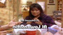 Roseanne  S 06 E 18  Dont Ask, Dont Tell