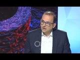 Intervista - Kriza politike në Shqipëri, Arben Tafaj i ftuar në RTV Ora