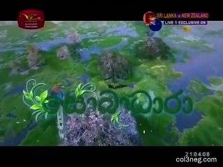 Sobadhara 31-05-2019